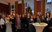 Toon Hermans Huis Maastricht en Ricoh Document Center gaan samenwerken