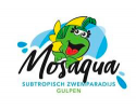 Mosaqua